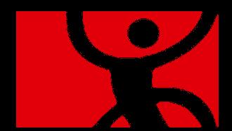 logo czerwone orto-punkt stopka