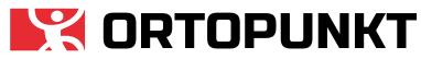 logo-ortopunkt
