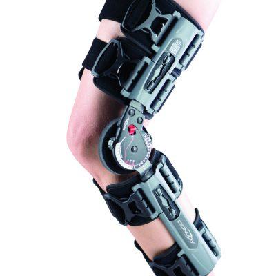 orteza kolana (2)